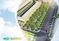 Cần tiền bán gấp đất KCN Điện Nam Điện Ngọc giá chỉ 900tr