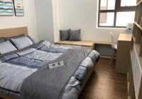 Bán căn hộ 2PN Udic Westlake Tây Hồ, nhận nhà luôn, giá chỉ từ 3 tỷ/căn Full nội thất LH 0983650098