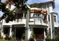 Cho thuê villa Nguyễn Văn Hưởng, Quận 2 600m2, 4PN