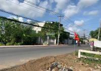 Cần bán gấp đất mặt tiền đường Trịnh Như Khuê, huyện Bình Chánh. LH 0775.19.3939