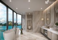 Chính chủ cần chuyển nhượng căn hộ À La Carte view đẹp nhất Hạ Long