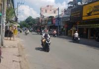 Bán nhà MTKD gà đẻ trứng vàng, MT 9m, view sông Sài Gòn, đường Ung Văn Khiêm, Bình Thạnh, giá 38 tỷ