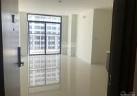 Chính chủ cần tiền bán gấp căn hộ 2 PN Central Preminum, giá tốt mùa dịch