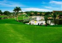 Đất nền Biên Hoà New City, sân golf Long Thành, giá từ 16tr/m2, LH 0909955554