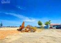 Bán nhanh đất nền điện âm đường 21m Nam Đà Nẵng dự án sông Cổ Cò, giá chỉ 1,9 nhận ngay 4 chỉ vàng