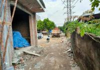 Bán lô đất 49,6m2 tại Cam Lộ, Hùng Vương, Hồng Bàng, Hải Phòng Giá chỉ hơn 900 triệu