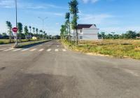 Lô đất sạch đẹp, đường nhựa 17.5m, sẵn sổ, chỉ cần 458 tr (30%) sở hữu ngay
