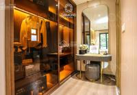 Căn hộ 2PN 88.8 m2 Diamond Alnata dự án Celadon City giá chốt nhanh 4,3 tỷ
