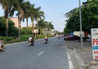 Bán đất dịch vụ LK27, 28 Dương Nội, mặt sau Lê Trọng Tấn. Giá tốt nhất