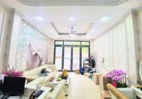 Giảm chào 400 triệu, phố Văn Quán, 5 tầng, KD sầm uất 6,25 tỷ, chủ tặng toàn bộ nội thất