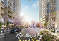 Săn nhà thả ga không lo về giá, căn hộ cao cấp 2PN 75m2 giảm còn 1.6 tỷ của tập đoàn Hưng Thịnh