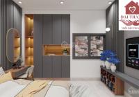 Bán nhà siêu đẹp 1 trệt 2 lầu P. An Bình, 60m2, giá chỉ 3.95 tỷ