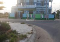 Đất nền KDC An Lộc Phát đã có sổ đỏ sẵn. Giá chỉ 550tr/lô, đường 19.5m