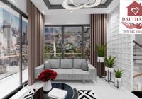 Bán nhà 1 trệt 2 lầu, P. An Bình, Biên Hòa, 60m2, giá 3 tỷ 950