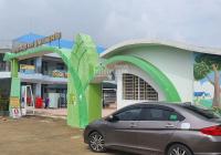 Bán đất Becamex Bình Dương, đối diện chợ trường học xí nghiệp, đường thông, giá chỉ 750 triệu