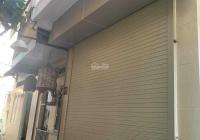 Ngợp Covid bán gấp nhà hẻm xe hơi Trần Hưng Đạo, Quận 1, 3 tầng, 4 phòng ngủ