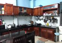 Gấp! Bán nhà đường Trường Chinh Tân Bình 99m2 (9 x 11m) 2 lầu giá rẻ. LH 0975013898