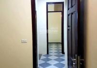 Chính chủ cần bán nhà ngõ 559/99 Kim Ngưu, 56m2, 3T, 3PN, giá 3.47 tỷ
