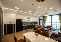 BQL bán giúp cư dân tại chung cư cao cấp Golden Armor, B6 Giảng Võ, Ba Đình, 2 - 4PN, giá từ 3.6 tỷ