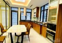 Nhà mặt phố Thịnh Liệt quy hoạch ổn định, KD tốt, giá rẻ như cho 100m2*3T, sổ vuông, giá 12.2 tỷ