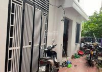 Bán nhà Bát Khối, Long Biên, giá 2 tỷ, 4 tầng nhà đẹp gần ô tô, sổ đỏ chính chủ