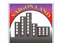 Tin nóng tháng 8 - 2021, thời điểm đầu tư, an cư an toàn nhất, tại phố biển - 0932777771