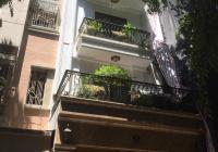 Nhà 5 tầng đẹp - vỉa hè ô tô - Kinh doanh - Ngã ba trung tâm cần bán mùa Covid. SĐT: 0914.322.224