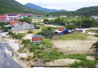 Đất nền Vĩnh Yên, xã Vạn Thạnh, KKT Bắc Vân Phong Khánh Hòa, giá đầu tư