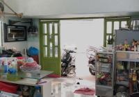 Hot cần bán nhà HXH cho kinh doanh cho thuê hoặc biệt thự Tôn Thất Thuyết Quận 4 276.6m2 giá 34.5tỷ