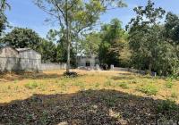 Cần bán gấp đất thổ cư Lương Sơn ngay trung tâm xã Cư Yên