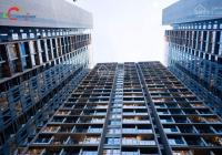 CH - Penthouse The Marq Quận 1 - Giá gốc CĐT - Thanh toán tiến độ - CK 8% - SHR - Nhận nhà ngay