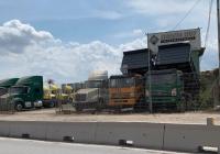 Chỉ 24 triệu/m2 mặt tiền Võ Chí Công, Cát Lái, Q2 với 4188m2