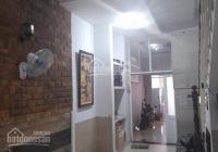 Bán nhà mặt tiền Nguyễn Cừ Thảo Điền Quận 2, DT 96m2 giá chỉ 21 tỷ 8