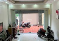 Bán nhà trong ngõ 369 Đằng Hải, Hải An, HP, giá 1 tỷ 700tr