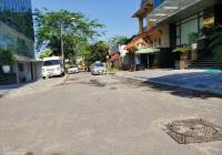 Bán ô góc khu đấu giá 3ha Phúc Diễn trung tâm văn hóa quận Bắc Từ Liêm DT 169.5m2