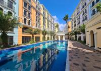 Bán khách sạn 7 tầng Bim Group ở bãi trường Phú Quốc DT 110m2 giá 13,6 tỷ