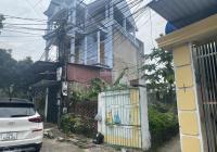 Bán đất 105m2 5x20m tại phường Quang Trung, TP Thái Nguyên