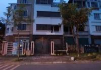 Bán nhà Trần Hưng Đạo 60m2, mặt tiền 6m, giá 9 tỷ