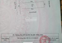 Bán lô đất 64m2 giá 1,13 tỷ hướng Tây TT tại Kiều Hạ. Đất không quy hoạch LH: 0898862666