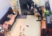 Bán nhà Lê Văn Lương, hẻm hai xe máy, đẹp rẻ nhất khu vực quận 7, 50m2, giá 3,950 tỷ