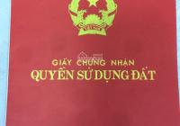 Cần bán gấp đất Công Nghiệp 3.800m2 50 năm tại KCN Ngọc Hồi, Thanh Trì, Hà Nội