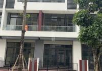 Do covid cắt lỗ shophouse Bình Minh Garden view chung cư 79m2 giá 10.5tỷ bao thuế, phí 0333852388