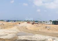 Bán suất ngoại giao dự án TNR Grand Palace Uông Bí, Quảng Ninh - LH: 0352.337.110