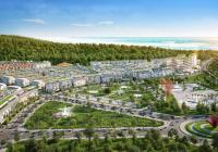 Tại sao phải mua Meyhomes Capital Phú Quốc trong thời điểm Covid?