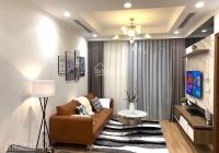 Cần bán gấp căn hộ 2 ngủ 88m2 tại Park Hill Times City giá chỉ 3.43 tỷ bao phí. LH: 0978468230
