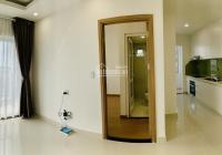 Chính chủ cần bán căn góc Lavita Charm 68m2 2PN - 2WC, 2 view đẹp và thoáng mát, LH: 0911850019