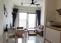 CC The Sun Avenue cho thuê căn hộ 78m2 chỉ 9tr/th (2PN, 2WC). LH em qua SĐT: 0931877334