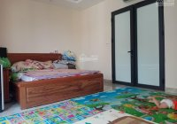 Bán nhà 5 tầng tại khu tái định cư Hạ Lý, Hồng Bàng. LH 0902.863.045