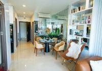 Bán căn hộ Quy Nhơn, ân hạn gốc lãi, sổ hồng vĩnh viễn, dọn vào ở ngay