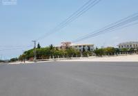 Đất đường Phạm Văn Đồng, Bãi Dài, Cam Lâm chỉ 13,5 triệu/m2. LH 0973078745